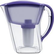 Фильтр кувшин для воды Аквафор Марсель lilac