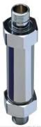 Магистральный фильтр магнитного умягчения Prio Новая Вода А 032 МПВ