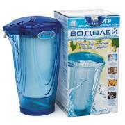 Фильтры для воды Фильтр «Водолей» ПРЕМИУМ