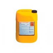 Реагент BWT Cillit-NAW flussig для удаления известковых отложений и ржавчин (20 кг)