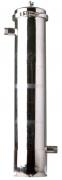 Магистральный фильтр Гейзер мешочный Гейзер-8ЧН, 8,6/12 м3/час
