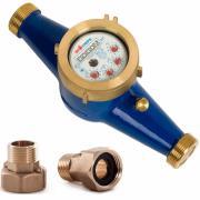 Счётчик для холодной воды Экомера ЭКО-25