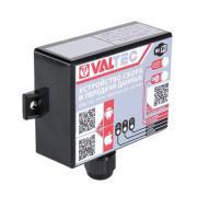 Valtec Wi-Fi устройство сбора и передачи данных 4,5 В, 802,11 b/g/n
