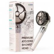 Насадка для душа BioCera Premium Atozero Showerhead