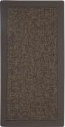 Коврик бытовой Funkids 5176 Comfort Deco Mat 51х76 342C