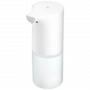 Сенсорный дозатор мыла Xiaomi Mijia Automatic Foam Soap Dispenser MJXSJ01XW