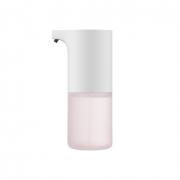 Диспенсер для мыла Xiaomi Mi Automatic Foaming Soap Dispenser BHR4558GL
