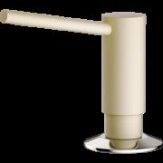 Дозатор для моющего средства OMOIKIRI ОМ-02-MA 4995039