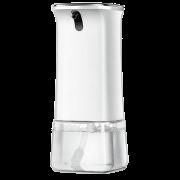 Сенсорный дозатор мыла Xiaomi Enchen POP Clean Auto Induction Foaming Hand Washe