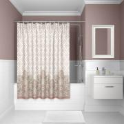 Штора для ванной комнаты Iddis 200*180см D08P218i11