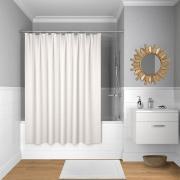 Штора для ванной комнаты IDDIS Basic B36P218i11
