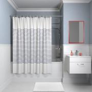 Штора для ванной комнаты Iddis 200*240см B42P224i11