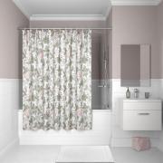Штора для ванной комнаты Iddis 200*180см D05P218i11