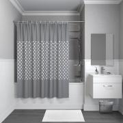 Штора для ванной комнаты Iddis 200*240см B44P224i11
