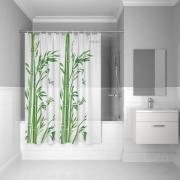 Штора для ванной комнаты IDDIS Promo PEVA 180*180см (P20PV11i11)