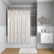 Штора для ванной комнаты IDDIS Basic B30P218i11