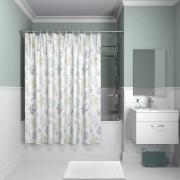 Штора для ванной комнаты Iddis 200*240см B45P224i11