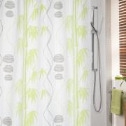 Штора для ванной комнаты Spirella BENESSERE 180x200 см