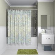 Штора для ванной комнаты IDDIS Basic B21P218i11