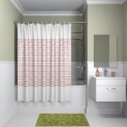 Штора для ванной комнаты Iddis 200*240см B43P224i11