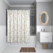 Штора для ванной комнаты IDDIS Basic B40P224i11