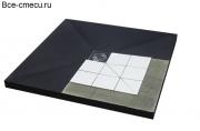 Ruspanel поддон для плитки квадратный (1000х1000х50мм)