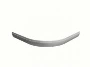 Панель для поддона Ravak Elipso Pro-80 SET белая XA934001010