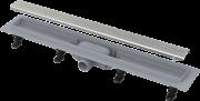 Душевой лоток AlcaPlast APZ9-750M Simple