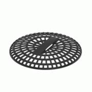 TECE Решетка для сифонов TECEdrainpoint S, 369 00 05