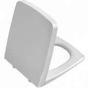 Сиденье для унитаза Vitra Metropole 90-003-009 белый