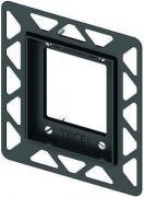 TECE Teceloop монтажная рамка для установки стеклянных панелей Urinal 9.242.647 (9242647)