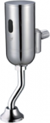 Сенсорное смывное устройство (бесконтактный автоматический смыв) для писсуара Zeta 40943