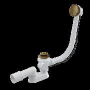 Сифон для ванны AlcaPlast A55ANTIC