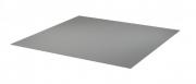 Гидроизоляционная фольга AlcaPlast самоклеющаяся 130 x 130 AIZ3