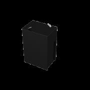 Аккумулятор AlcaPlast для сенсорного смыва туалета и писсуара AEZ330