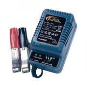 Зарядное устройство AlcaPlast для аккумулятора AEZ340