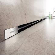 Viega Дизайн-вставка Advantix Vario модель 4967.31 SR2 300-1200 глянцевый 736576