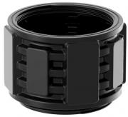 Удлиняющая горловина для подземных емкостей Полимер-Групп КН