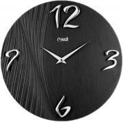 Настенные часы Lowell Low11480