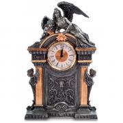 Часы Veronese ''Ангел и его дитя'' (AE-902575) 302-187