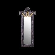 Настенное зеркало Versierd в деревянной раме