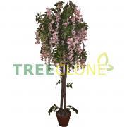 180см Treeclone (Россия) Искусственное Дерево Акация Венесуэла