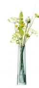 Ваза Sorbet 37.5 см, LSA International зелёная