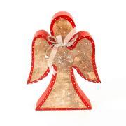 Фигурка декоративная angel, 30х21х5 см EnjoyMe