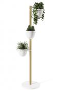 Подставка для растений floristand Umbra