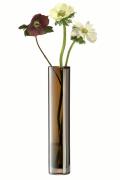 Ваза Signature, Epoque, 30 см, янтарь LSA International