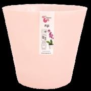 Горшок Фиджи Орхид розовый перламутр 5 л