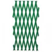 Ограда садовая RACO зеленая, 100 х 300см 42359-54208G