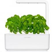 Набор для выращивания Click Grow Smart Garden 3 Базилик белый (SG-001)