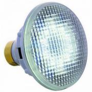 Галогенная лампа IML PAR 38, 100 Вт, 12 В / MP0903